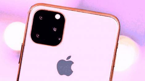 iPhone 11. Preț, data lansare, specificații și tot ce trebuie să știi