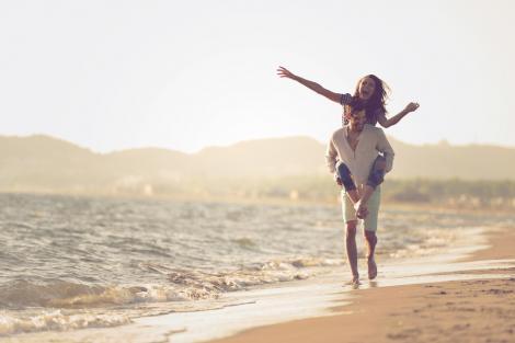 Știința fericirii: ce poți face pentru starea ta de bine