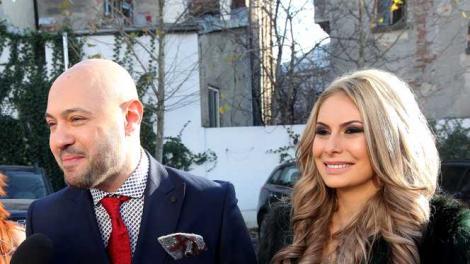 Adevăratul motiv pentru care Mihai Mitoșeru s-a despărțit de soția sa! Ce se ascunde în spatele divorțului?