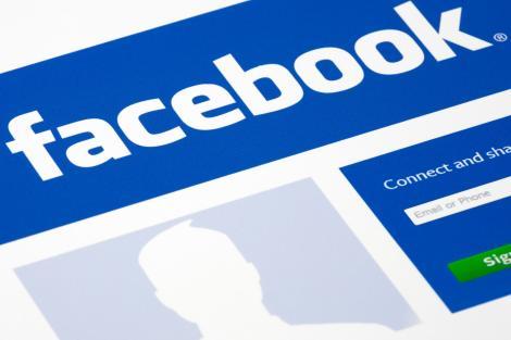 Dragostea e doar la câteva clickuri distanță! Facebook a lansat un serviciu matrimonial, gratuit. Când va fi valabil în România