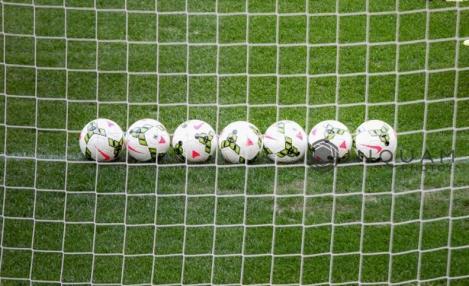 Argentina, remiză cu Chile, scor 0-0, într-un meci amical