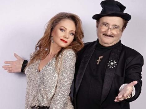 """""""Comedia, muzica și fetele frumoase""""! Ce este pe lista de cumpărături a lui Cornel Palade, noul concurent """"Te cunosc de undeva!""""? Un interviu marca AntenaPlay"""