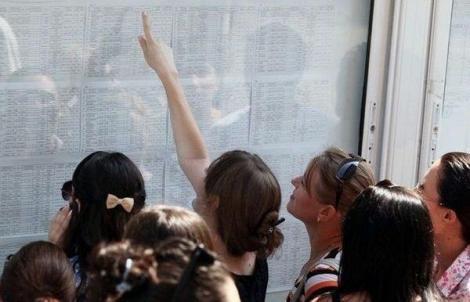 Materie nouă introdusă la Bac! La ce vor susține examen elevii din România