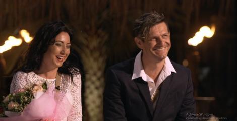 "Ultimul episod ""Insula Iubirii"" va fi duminică, 15 septembrie, ora 20:00, la Antena 1"