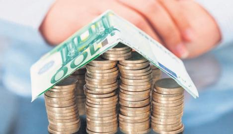 BNR Curs valutar 9 septembrie 2019. Euro și dolarul scad