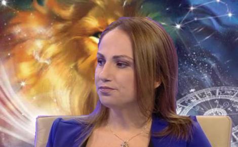 Horoscopul anului 2020 cu astrologul Cristina Demetrescu. Zodiile de foc sunt puse la încercare