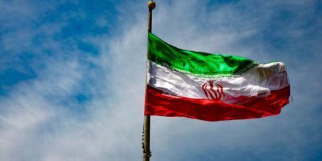 """Top zece lucruri bizare despre Iran! Violatorul se căsătorește cu victima, iar fetele se pot mărita de la 13 ani! Ce mesaj """"ascunde"""" steagul?"""