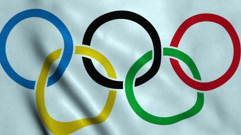 România, interdicție la Jocurile Olimpice de la Tokyo! Scandal uriaș, provocat de doi sportivi medaliați