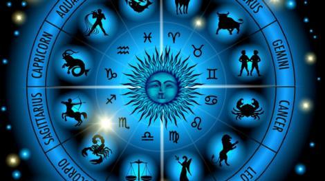 Horoscop 13 ianuarie 2020. Conflicte cu partenerul de viață și ocazii de neratat pe plan financiar