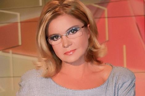 CNA, despre Cristina Ţopescu: Un model pentru toţi profesioniştii din presa scrisă şi audiovizuală din România