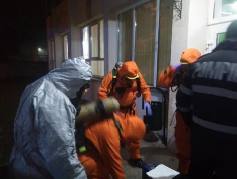 """Anchetă de amploare la Arad, unde 18 copii au ajuns la Urgențe intoxicați. Ministrul Sănătății, revoltat: """"Nimeni nu și-a făcut treaba!"""""""