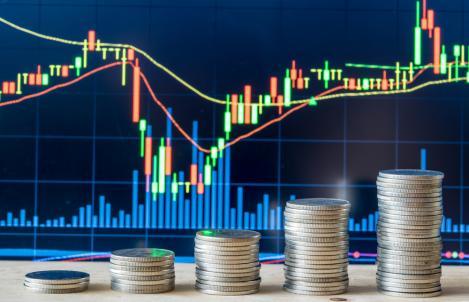INS: Preţurile de consum au crescut cu 4% în decembrie 2019, comparativ cu luna decembrie 2018