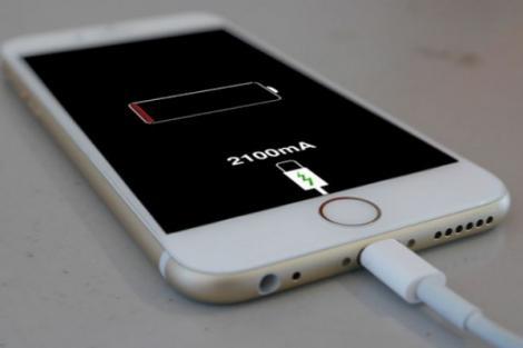 IPhone, război împotriva Europei. Apple nu dorește să aibă același încărcător ca Android