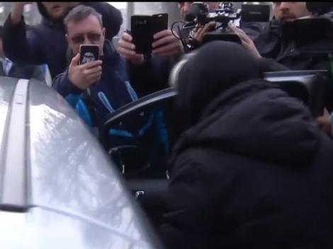 Mama Cristinei Țopescu, imaginea durerii!  A dezvăluit ce se va întâmpla cu cenușa acesteia. Jurnalista va fi incinerată, fără inimă și fără rugăciune