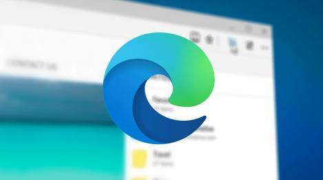Microsoft lansează browser-ul Edge, bazat pe tehnologia Google