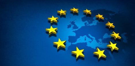 UE analizează interzicerea tehnologiei de recunoaştere facială în zonele publice, timp de cinci ani