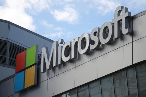 Microsoft va ajunge până în 2030 să extragă dioxid de carbon din atmosferă