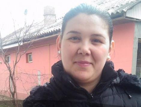 Cine este tânăra însărcinată în nouă luni care a murit după ce a fost externată. Mihaela urma să devină mamă pentru prima oară
