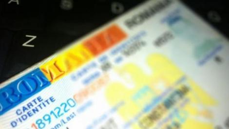 Până când vei putea călători, de fapt, în Uniunea Europeană, cu ACTUALA carte de identitate, fără cip