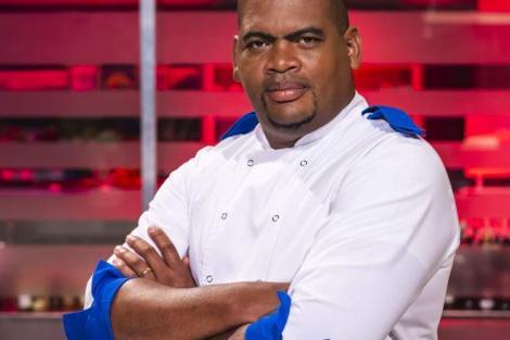 Ernesto de la Chefi la cuțite, decizie neașteptată ce i-a uluit pe fani! Ce a transmis tuturor