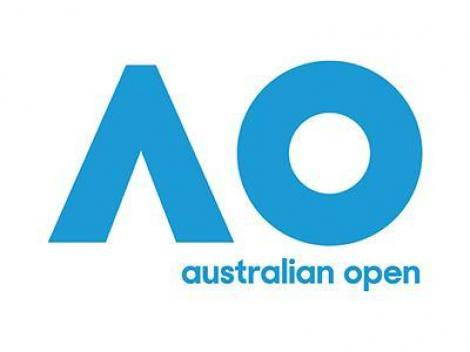 Serena Williams, Naomi Osaka şi Roger Federer, calificări facile în turul al doilea al Australian Open