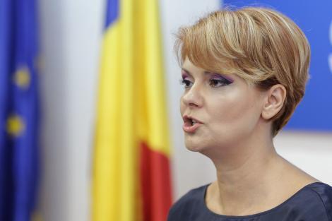 Vasilescu: Sper să fie şi alţi parlamentari în afară de cei de la PSD şi UDMR care să susţină această moţiune de cenzură