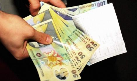 Schimbare uriașă, anunțată de Casa de Pensii! Se modifică procedura pentru românii care ies la pensie! Ce vor avea de făcut