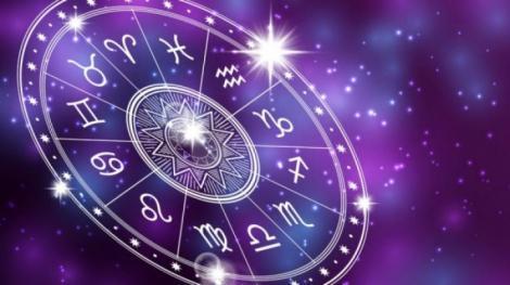 Horoscop zilnic. Horoscopul zilei de 22 ianuarie 2020. O zodie poate face schimbări drastice în viață, iar o alta va fi recompensată