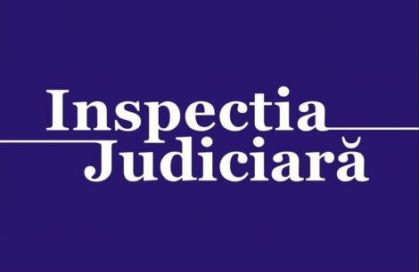 Inspecţia Judiciară consideră că proiectul de lege pentru eliminarea pensiilor de serviciu ale judecătorilor şi procurorilor încalcă brutal principiile independenţei şi inamovibilităţii judecătorilor