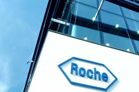 """Roche Romania precizează că va contesta în instanţă amenda de 12,8 milioane euro primită de la Consiliul Concurenţei. """"Cu rea-credinţă, Consiliul Concurenţei nu a luat în considerare o serie de dovezi ce susţin nevinovăţia companiei"""""""