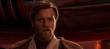 Serialul dedicat personajului Obi-Wan Kenobi, blocat după ce scenaristul a fost înlocuit. Filmările, amânate pentru 2021