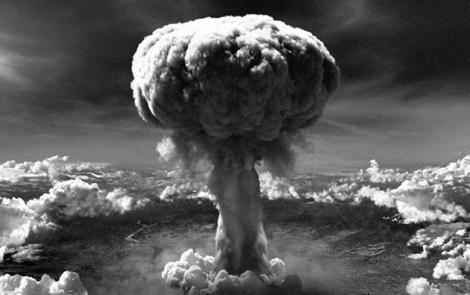 Mici greșeli care au schimbat lumea. Bombardamentul de la Hiroshima... o greșeală de traducere?