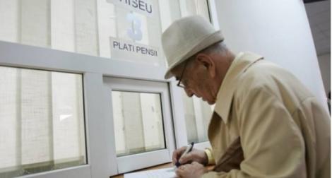 Dosarul de pensionare se simplifică! Ce soluţii au găsit autorităţile