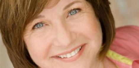 """Actriţa Marsha Kramer, care a apărut în serialul """"Modern Family"""", a murit la vârsta de 74 de ani"""