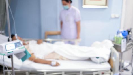 Doi cetățeni români de origine chineză au ajuns de urgență la Spitalul Victor Babeș. Ce au arătat rezultatele testelor?