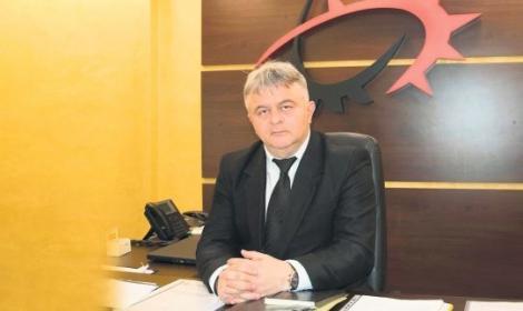Ministrul Economiei despre demiterea şefului CE Oltenia: Trebuiau luate măsuri, raportul corpului de control al premierului arăta că au fost descoperite nereguli inclusiv în modul de selectare a membrilor directoratului
