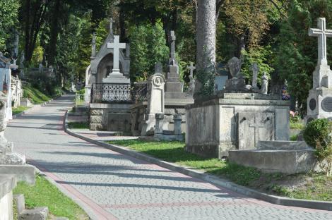 Șocant! Cadavrul mumificat al unei femei, descoperit la Buzău
