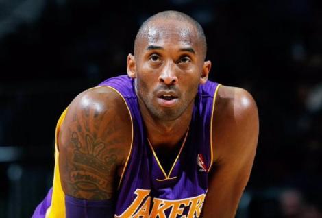 Experţii legişti au identificat trupul neînsufleţit al lui Kobe Bryant şi pe cele ale altor trei victime ale accidentului de duminică
