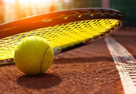 Nicholas David Ionel în semifinalele de dublu juniori la Australian Open; Fatima Keita, eliminată la dublu junioare