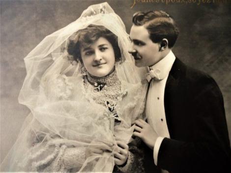 Căsătorie... și divorț! Din ce motive puteau divorța românii acum două secole?