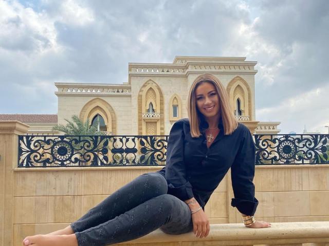 """""""Prodanca și Reghe. Prețul succesului"""" va avea premiera, duminicã, la Antena Stars"""