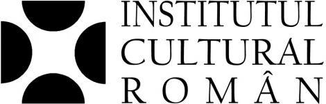 Curtea de Conturi, la ICR: Denaturări semnificative ale situaţiilor financiare. Abateri şi erori în acordarea unor drepturi salariale şi deconturi