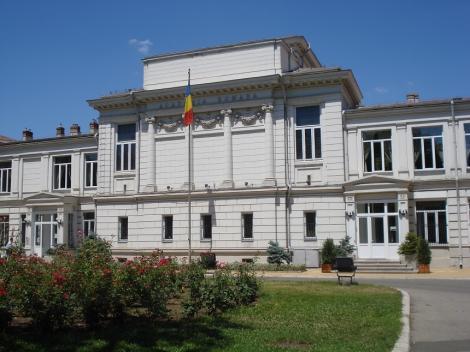 Denaturări semnificative în situaţia financiară a Academiei Române pe 2018