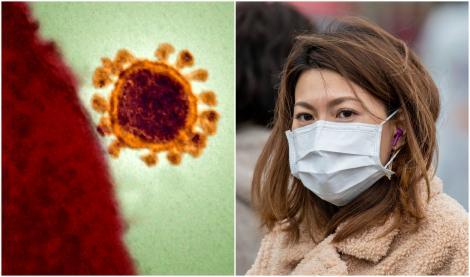 Cum îți distruge coronavirusul organismul! Medicii au explicat! Care sunt simptomele îngrijorătoare și ce categorie de oameni estemai vulnerabilă