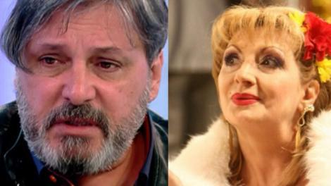 Ileana Ciuculete ar plânge amarnic! Fiica secretă a lui Cornel Galeș a pregătit lovitura decisivă! Ce pretinde