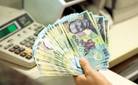 Banii românilor, decizie de maximă importanță! Guvernul anunță înghețări masive