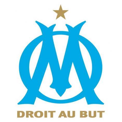 Olympique Marseille nu le-a lăsat amatorilor de la Trelissac toate încasările în urma meciului din Cupa Franţei