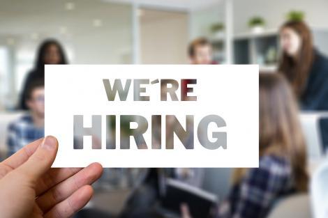 Ce ar trebui să caute un recrutor la un candidat pe un post ce nu necesită experiență în domeniu