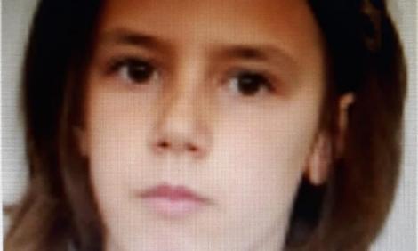 Fata de 13 ani dispărută de acasă a fost găsită, dar refuză să se întoarcă la familia ei din Voineasa. Ce se va întâmpla cu adolescenta