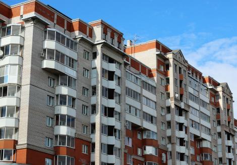 Piaţa imobiliară în 2019: Cluj-Napoca a avut, din nou, cele mai mari scumpiri. Capitala, la o distanţă considerabilă